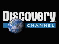 Discovery vrea sa cumpere televiziunile din Olanda ale grupului SBS Broadcasting, detinut de Sanoma