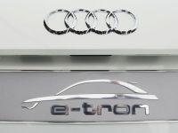 Audi va crea o tehnologie care permite masinilor sa ruleze singure in traficul aglomerat din orase