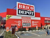 Afacerea care a câștigat în criză. Proprietarul Brico Depot aşteaptă profit în creștere, ca urmare a cererii masive pentru renovarea locuinţelor şi a grădinilor, în pandemie