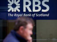 Cele mai importante doua banci din Scotia, RBS si Lloyds, au anuntat ca isi muta operatiunile in Anglia, daca scotienii voteaza ruperea de Regatul Unit