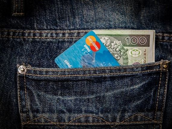 MasterCard, obligata de Curtea de Justitie a UE sa elimine comisioanele interbancare la plata cu cardul in sase luni
