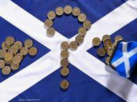 "FMI atrage atentia asupra incertitudinilor economice pe care le va provoca independenta Scotiei: ""Va ridica intrebari complicate legate de situatia monetara, financiara si bugetara"""