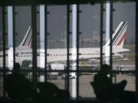 """Air France investeste 50 mil. euro in aeronavele folosite pentru zboruri cu durata medie, inclusiv pe ruta Bucuresti-Paris, si introduce un nou tarif, """"Economy Flex"""""""