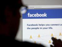 5 greseli care te pot pacali sau virusa pe Facebook