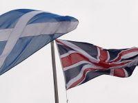 Un Brexit ar putea declansa un nou referendum pentru independenta Scotiei