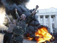 Comisia Europeana propune suplimentarea ajutorului financiar pentru Ucraina, cu 1,8 miliarde de euro