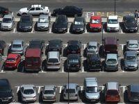 Vanzarile de automobile au inregistrat cresteri cu doua cifre, la inceputul anului. Romanii prefera masinile pana in 10.000 euro, dar si modelele premium