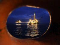 Alternativa Europei la gazele rusesti. Conducta care leaga Marea Caspica de Turcia a fost inaugurata