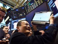 Fondatorul Alibaba, Jack Ma, a devenit cel mai bogat din China, dupa listarea companiei la bursa din New York. Averea sa depasteste 19,5 mld. dolari