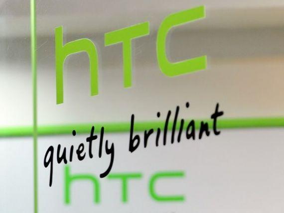 HTC revine pe piata tabletelor, dupa esecul cu Flyer, in 2011. Ce presupune parteneriatul cu Google