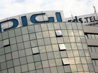 Unul dintre cei mai importanti actionari ai RCS&RDS vinde 6% din actiuni cu 60 mil. euro. Compania de cablu, evaluata astfel la 1,7 mld. euro
