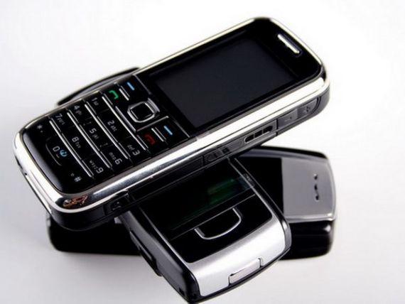 Digi, parte a grupului RCS RDS, va furniza servicii de telefonie mobila in Ungaria