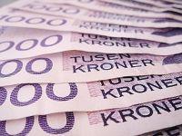 """Decizie istorica in Norvegia: banca centrala investeste """"petrodolarii"""" in moneda nationala. Coroana se apreciaza fata de dolar"""