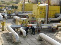 Rusii exporta gazele Romaniei, in timp ce noi importam gaze de la rusi; pentru prima data un brand romanesc este vandut de cel mai mare retailer de lux din lume; cum se pregatesc retailerii pentru Black Friday