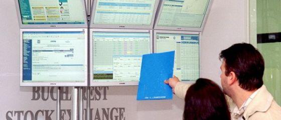 Parlamentarii au decis desfiintarea pietei Rasdaq a bursei de la Bucuresti, pe care sunt listate 928 de companii cu o capitalizare de 1,7 mld. euro