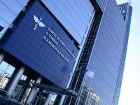 Camera de Comert Bucuresti si conducerea institutiei, trimisi in judecata pentru fapte de coruptie cu fonduri UE si abuz in serviciu