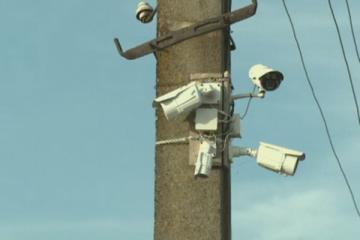 Paznicii  electronici, sistemul prin care oamenii de afaceri isi supravegheaza business-urile de la distanta. Cat costa echipamentul