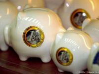 """Comisia Europeana a revizuit in urcare prognoza de crestere economica a Romaniei, de la 2,4% la 2,7%. """"Investitiile continua sa aiba o contributie negativa"""""""