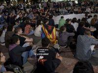 Guvernul catalan sfideaza Madridul si mentine referendumul. Doar un pas pana la o criza institutionala fara precedent in Spania de la revenirea la democratie