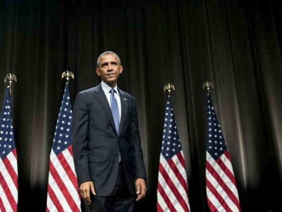 America a iesit din criza. Somajul a scazut sub 6%, prima data dupa dezastrul financiar din 2008