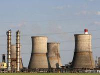 Lukoil a inceput procedurile de oprire a productiei rafinariei Petrotel din Ploiesti, la o zi de la perchezitiile intr-un dosar de evaziune