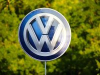 Cele mai valoroase branduri la nivel mondial: Apple, Google si Coca-Cola. Volkswagen ramane marca auto numarul 1 in lume
