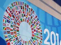 Dupa FMI, si BM a revizuit in usoara scadere prognoza de crestere economica a Romaniei, la 2,7%