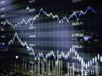 Ministrul Finanţelor:  Criza actuală este mai gravă ca Marele Crah din 1929.  Cum a început cea mai lungă și profundă criză economică din istorie