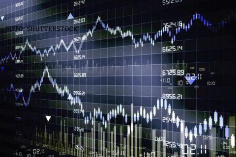 """Ministrul Finanţelor: """"Criza actuală este mai gravă ca Marele Crah din 1929."""" Cum a început cea mai lungă și profundă criză economică din istorie"""