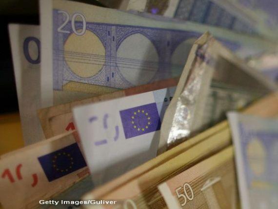 Cum sunt  capusate  pensiile private prin Fondul de Garantare; Deloitte: Intre Fisc si contribuabili exista o relatie de tip politist-infractor; Blidar investeste 2 mil. euro pentru un nou produs feroviar
