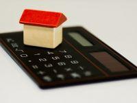 Euroins, Astra si City Insurance au cumulat peste doua treimi din reclamatiile depuse la ASF, in primele sase luni. Cele mai frecvente nemultumiri ale clientilor
