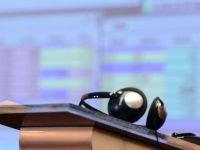 Electrica SA are un nou presedinte al Consiliului de Administratie