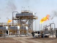 Scaderea pretului petrolului contribuie la cresterea economica a tarilor din sudul Europei, grav afectate de criza financiara