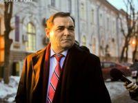Mihai Necolaiciuc, fost director general al CFR, condamnat definitiv la patru ani si sase luni de inchisoare cu executare, pentru fraudarea companiei