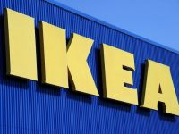 Cum a ajuns IKEA in mijlocul conflictului din Orientul Mijlociu. Replici acide intre Suedia si Israel, dupa ce Stockholmul a recunoscut statul Palestina