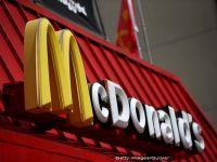 McDonald's, prima crestere a vanzarilor in doi ani. Cu ce schimbari in meniu a inceput sa recastige increderea consumatorilor
