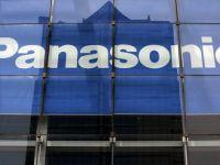 Panasonic transfera divizia de televizoare Sanyo catre Funai Electric din Japonia
