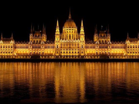 Acuzatii dure ale Budapestei la adresa UE:  Bruxellesul nu ne poate dicta, asa cum o facea Moscova. Ungaria este supusa unui razboi rece verbal