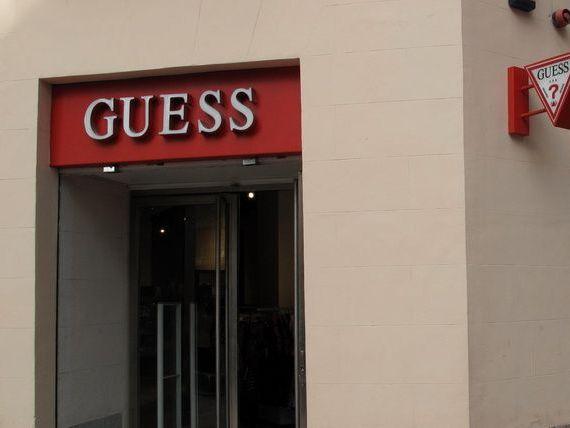 Guess, primul magazin outlet in Bucuresti. Fashion House incepe in 2015 al doilea mall. O rsquo;Reilly: Dupa anii de incetinire economica, retailerii sunt interesati de expansiune