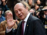 "Basescu: M-as bucura daca ""ar iesi"" si EADS. Acest dosar face si el o radiografie a clasei politice"