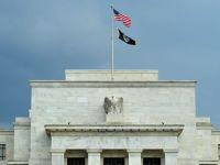 Cresterea economica a SUA pentru T3 a fost revizuita la 3,9%, de la 3,5%