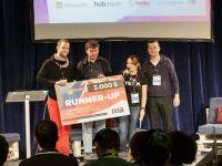 How to Web Startup Spotlight prezinta cele 32 de echipe admise in program