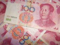 Chinezii debarca la Rovinari. Complexul Oltenia si China Huadian au semnat acordul de constructie a unui nou grup energetic, investitie de 1 mld. dolari