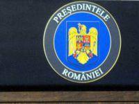 Cea mai ravnita functie din Romania. Motivul pentru care presedintele a fost comparat cu un notar