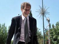 Poul Thomsen, omul care a jucat un rol cheie in combaterea crizei din zona euro, numit director al Departamentului European al FMI