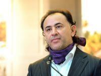 Mohammad Murad, unul dintre cei mai mari proprietari de hoteluri din Romania, a investit 4 mil. de euro intr-un complex rezidential in nordul Capitalei