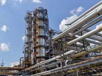 Ucraina a platit Rusiei 1,45 de mld. dolari pentru restante la gaze. Prima conditie pentru reluarea livrarilor, indeplinita