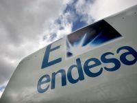 Enel pregateste o tranzactie de 2,7 mld. euro. Vinde 17% din actiunile detinute la compania spaniola Endesa