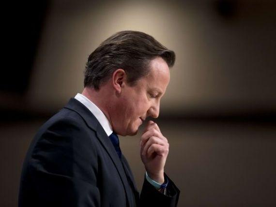 Tarile nordice critica planul lui David Cameron de limitare a imigratiei.  Daca o tara crede ca un lucru este rau, nu trebuie sa schimbam regula