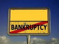 Bancile mari nu vor mai fi salvate de guverne. Costul falimentului va fi suportat de creditorii acestora
